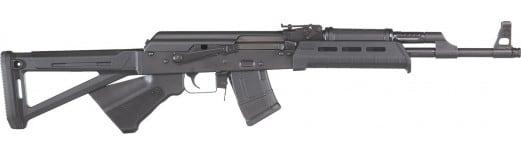 Century Arms RI2404CCN RAS47 7.62X39 10rd Stamped Magpul CA Legal