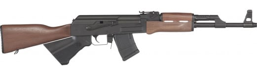 Century Arms RI2398CCN C39V2 7.62X39 10rd Milled CA Legal
