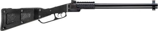 Chiappa CF500184 M6 12GA 22LR 18.5 w/ X-caliber 8PK