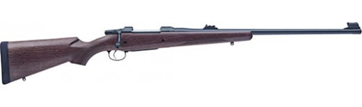 CZ USA 04310 550 458LOTT American Safari Magnum Fancy Grad