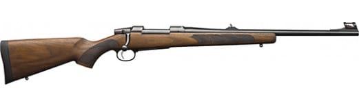 CZ USA 04853 557 Carbine 270WIN 20.5 RS Walnut 4rd