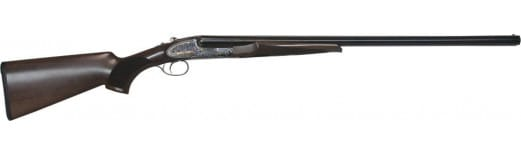 CZ USA 06405 Sharptail 28GA 28 5 Chokes Shotgun