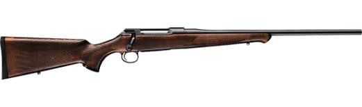 Blaser USA S1W857 100 Classic 8X57IS 22