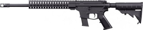 Cmmg 45AE5BC Guard MKG-45T 45 ACP
