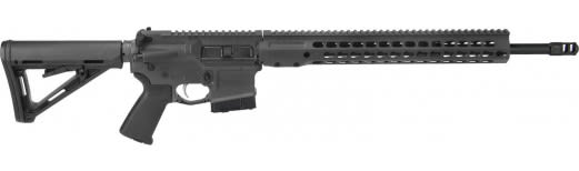 "Barrett 15414 REC7 DI 6.8MM 18"" 10rd"