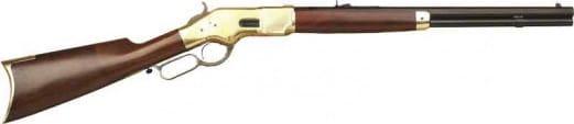 Cimarron CA234 1866 Yellowboy .45LC