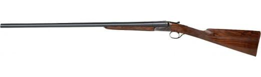 """Fausti 25153 DEA 410 26"""" 2rd SXS Color Shotgun"""