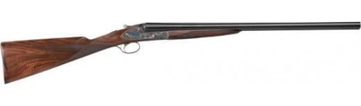 """Fausti 45202 DEA SL 20G 28"""" 2rd SXS Shotgun"""