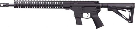 Cmmg 45AE57D Guard MKG-45 DRB2 45 ACP