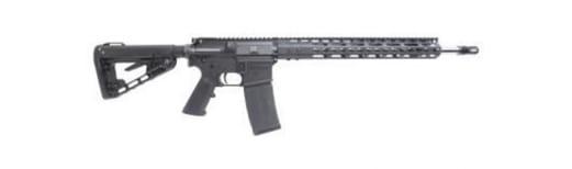 ATI G15MS223WMER AR-15 MIL 18 TGT TRG 223WYLDE