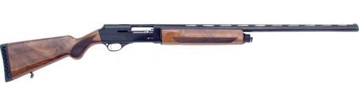 """TR Imports SE12226 Silver Eagle 12G 26"""" 5rd Semi-Auto Shotgun"""