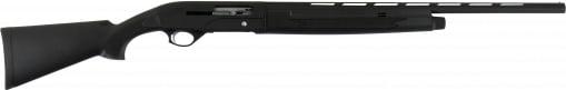 Mossberg 75769 SA20 28GA 24VR Synthetic YTH Shotgun