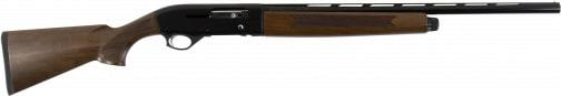 Mossberg 75793 SA20 20GA 3IN 24VR YTH Walther Shotgun