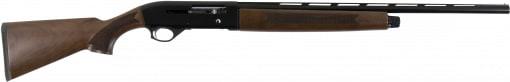 Mossberg 75794 SA20 28GA 24VR Walther YTH Shotgun