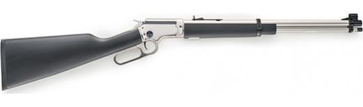 Chiappa 920.375 LA322 Carbine Kodiak CUB 18.5 Take Down