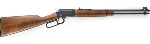 Chiappa 920.383 LA322 Carbine 18.5 Take Down Wood STK
