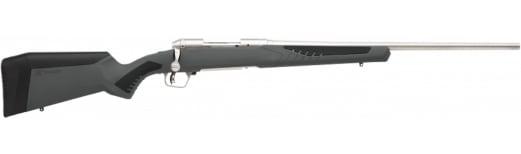 Savage 57050 110 Storm 25-06