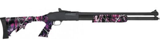 Mossberg 54303 Shotgun