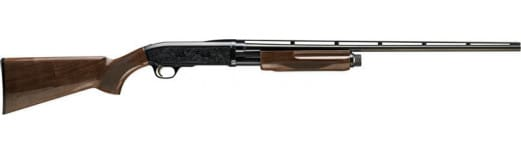 Browning 012275513 Shotgun