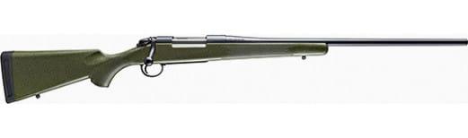 Bergara B14S104 B-14 Hunter Synthetic