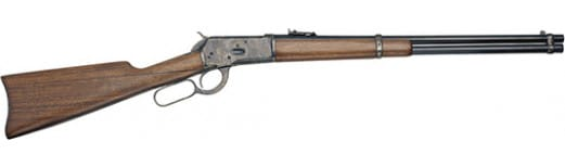 Taylors and Company 920133 1892 Carbine 20 Round Case Hardened