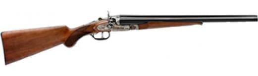 Taylors and Company S70712 Pedersoli Coach 20 Wyatt-earp Shotgun