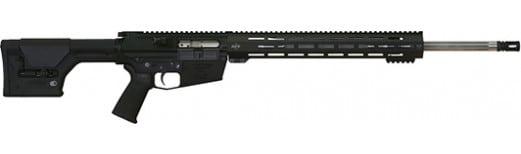Alex Pro Firearms RI032PRS Hunter 6.5 Creedmoor 22 PRS Stock