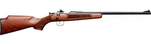 Chipmunk 22LR Rifle Deluxe 00002