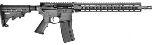 Core Firearms 12091