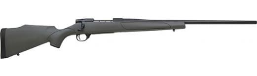 Weatherby VPS223RR4O Vanguard 2 223 REM Gray STK