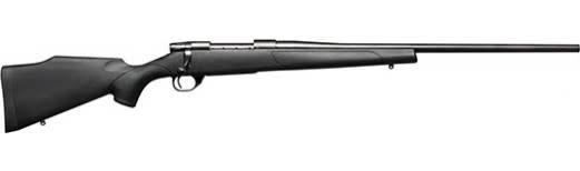 Weatherby VSE300NR6O WBY Select 26 Black/matte #2