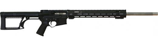 Alex Pro Firearms RI010 223WYLDE 24 Target