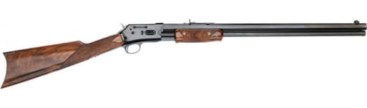 Navy Arms PL2438 Arms DLX Lightning SR 38 SPL 24 CCH