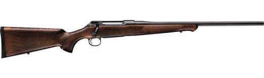 Blaser USA S1W306 100 Classic 22
