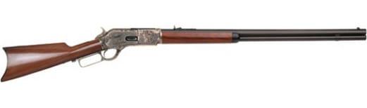 Cimarron CA2501 Uberti 1876 Centenni TM 45-75