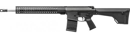Cmmg 38ACC84 MK3 3GR 18