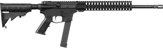 Cmmg 99AE631 Guard MKG 16 A2 Grip M4 Stock