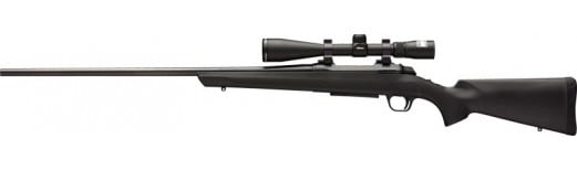 Browning 035811216 A-Bolt III Comp Stlk 7MM-08