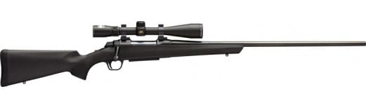 Browning 035811246 A-Bolt III Comp Stalker