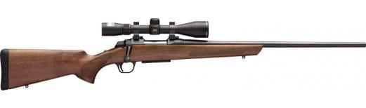 Browning 035812227 A-Bolt III Hunter RM