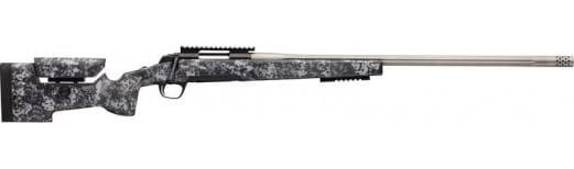 Browning 035451288 X-Bolt Target McMillan A3-5