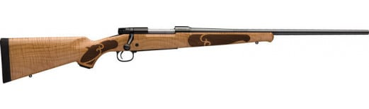 Winchester 535229212 70 Featherweight HG Maple