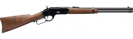 Winchester 534255141 1873 Carbine 45CLT 10rd