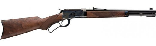 Winchester 534257137 1892 Deluxe Takedown