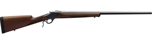 Winchester 534112212 1885 High Wall Hunter