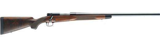 Winchester 535203229 70 Super Grade .264WM NS