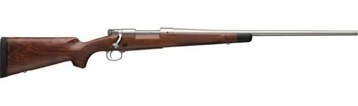 Winchester 535235229 70 Super Grade Stainless