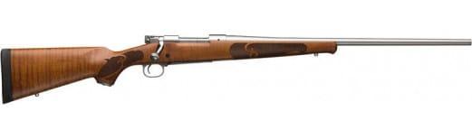 Winchester 535236229 70 Featherweight S/S Dark