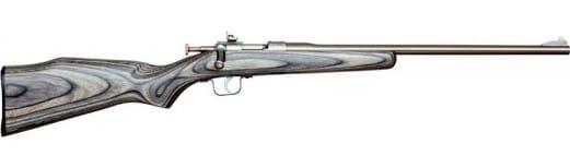 Chipmunk 10003 Rifle .22LR