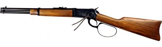 Rossi 923571613l M92 .38/.357 Lever Rifle
